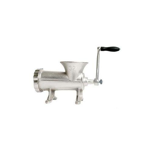 CHARD HG-32 No32 manual meat grinder