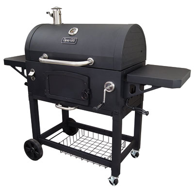 Best Charcoal Grill under $500 Reviews 2021